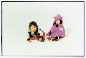 baby_model