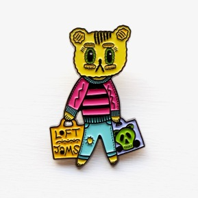Rob Kidney x PERKS #084
